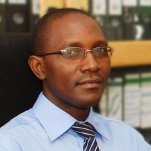Henry Mugerwa (Dr)