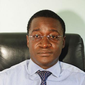 Michael Kabugo